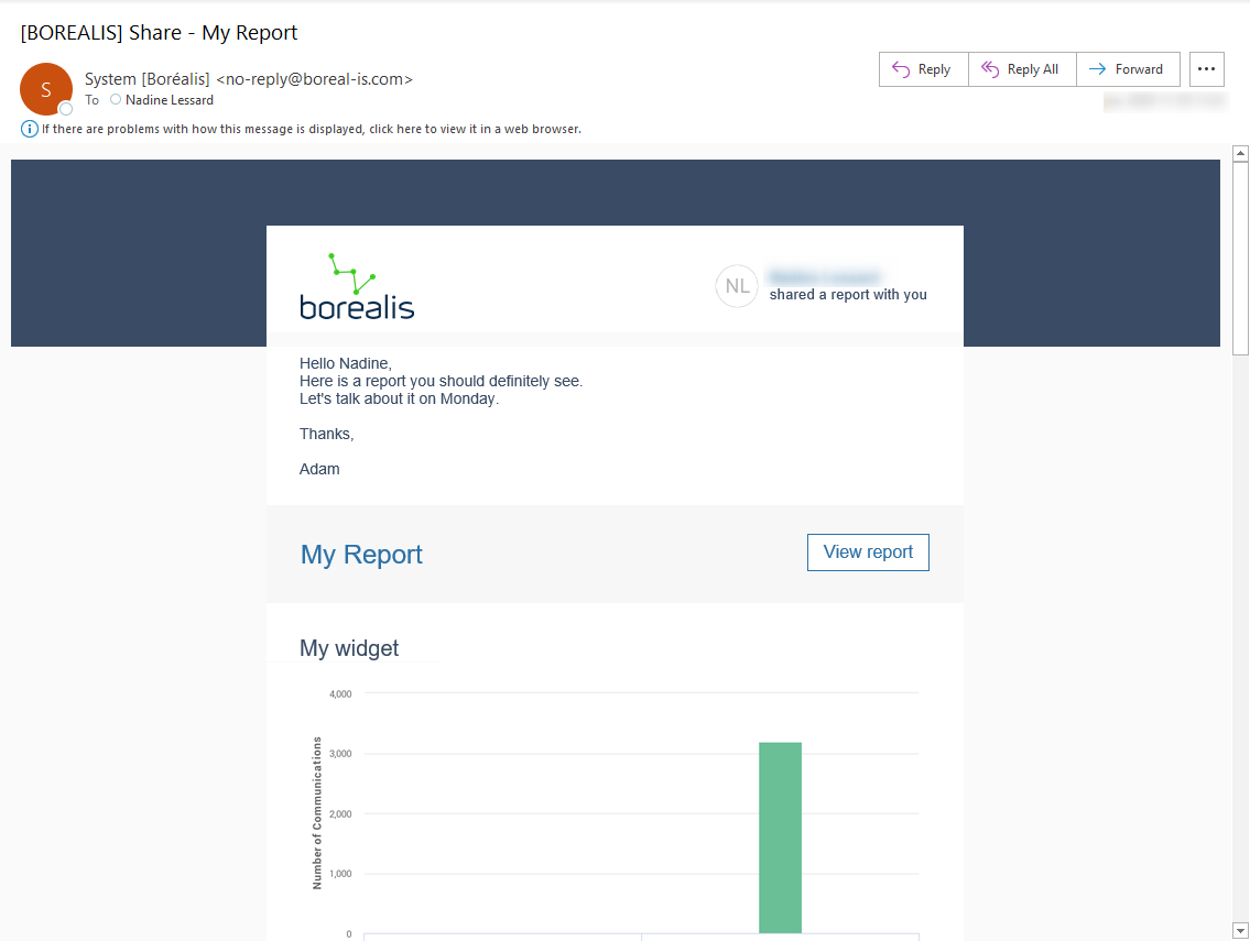 Borealis_Analytics_Report_ShareReport_EmailReport_5-35.png